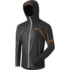 Dynafit Glockner Ultra GTX Shakedry Jacket Herren black out